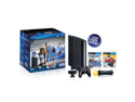 PS3 250GB Move HW Bundle