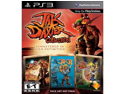 Jak & Daxter Collection PS3