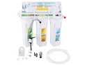 Maxam  5-Stage Under Sink Water Purifier System