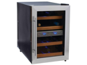 Wyndham House Thermoelectric Wine Cooler
