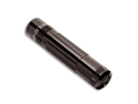 XL50 3-Cell AAA LED Flashlight - Black