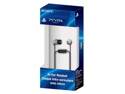 PS VITA In-Ear Headset