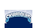 Skylanders Giants S2 Case Pk