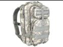 Tactical Trauma Kit # 3 ACU Camo