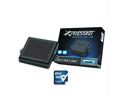 XpressKit PKFM Ford & Mazda PATS Override Interface