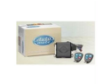 Keyless Entry System plus Starter Kill - Auto Mate AM-2 from DEI 2102A