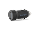 Kensington K39665AM Black PowerBolt 1.0 Fast Charge for Smartphones
