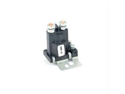 High Current Isolator and Relay - PAC PAC-80
