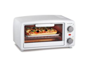 PS XL White ToasterOvenBroiler