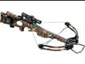 13 Titan Xtreme Crossbow Pkg 3X Pro View Scope w/ACUDRAW