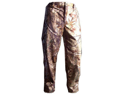 Lynx Womens Pant Mossy Oak Treestand Medium