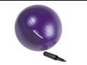 P.Athletics Exercise Ball 55cm