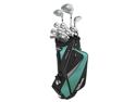 Wilson WGGC24000 Profile HL Ladies Set,12pc