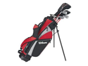 Wilson WGGC91400 Profile Jr. Small