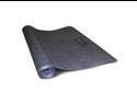 Trimax WTE10400 Purathletics Equipment Mat, Black
