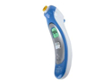 VICKS V980 Behind Ear Gentle Touch Thermometer With Fever Insight