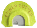 HUNTERS SPECIALTIES HUNTERS SPECIALTIES Premium Power Cutter Diaphragm