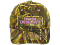 Duck Dynasty Ladies Heavily Wahsed Low Profile Hat