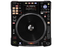 Denon SC3900 Digital Media Player and Controller