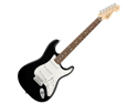 Fender Standard Stratocaster Electric Guitar - New