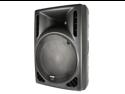 """Gemini RS-408 Powered 8"""" Speaker Powered Full Range Speaker"""