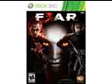 F.E.A.R. 3 Xbox360 New
