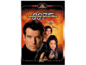 Tomorrow Never Dies (Special Edition) DVD New