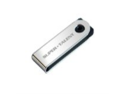 Super Talent Pico Mini-A 2GB USB2.0 Flash Drive STU2GPAS