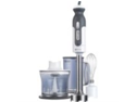 Two Speed Hand Blender Kit