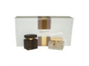 GUCCI For Women Gift Set By GUCCI