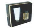 Sicily Gift Set 2 Pcs. [ 1.7 Fl. oz. Eau De Parfum Spray + 2.5 oz. Body Lotion ] Women by Dolce Gabbana