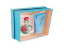 Live Luxe 2 pc Gift Set Women