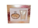 Still 2 pc Gift Set Women