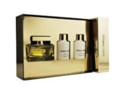 Dolce & Gabbana The One Gift Set 3Pcs. [2.5 oz. Eau De Parfum Spray+3.3Oz. B.L.+3.3Oz. Gel] Women