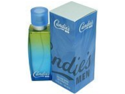 Candies By Liz Claiborne 1.7 Oz Spray EDC Men Cologne