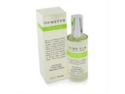 Uniquely For Him Gin & Tonic by Demeter Cologne Spray 4 oz