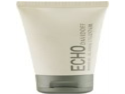 Echo by Davidoff - Shower Gel 1.7 oz - Men