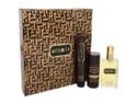 Aramis Fathers Day Set Fragrance