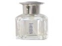 Tommy for Men by Tommy Hilfiger 3.3 100ml Col Spray
