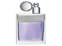 Prada Pour Homme FOR MEN by Prada - 1.7 oz EDT Spray