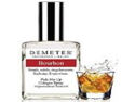 Demeter BOURBON, Cologne Spray, 4.0 oz