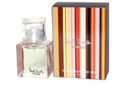 Paul Smith Extreme FOR MEN by Paul Smith - 1.0 oz EDT Spray