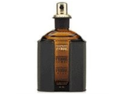 Ferre FOR MEN by Gianfranco Ferre - 2.5 oz EDT Spray
