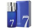 LOEWE 7 by Loewe Cologne for Men (EDT SPRAY 1.7 OZ)
