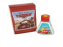 Cars FOR MEN by Disney - 1.7 oz EDT Spray