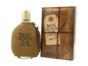 Fuel for Life by Diesel for men 2.6 oz Eau De Toilette EDT Spray