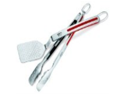 Weber 6444 2-Piece Tool Set