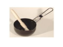BBQ Brush and Bowl Set By Fox Run