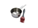 Broil King 61491 Stainless Steel Basting Set