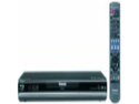 Panasonic DMP-BD60 Blu-ray Disc Player (Black)